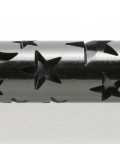 Stary Night - Kor Tools Acrylic Pattern Rollers