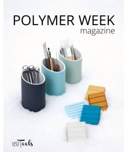 Polymer Week Magazine - Winter 2018